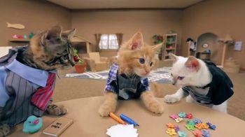 Clorox TV Spot, 'Nick Jr: Kiddies' - Thumbnail 6