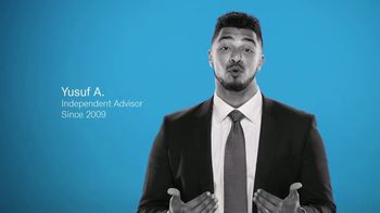Charles Schwab TV Spot, 'Why Consider an Independent Advisor'