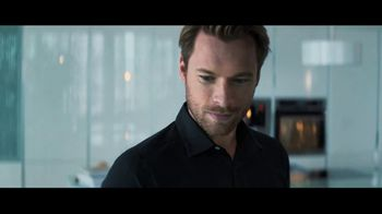 Porsche Macan TV Spot, 'Choices' [T2]