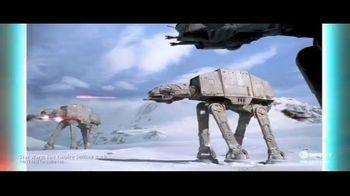 DIRECTV Cinema TV Spot, 'Star Wars Movies' - Thumbnail 8