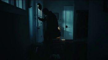 SimpliSafe TV Spot, 'Robbert: Like a Pro' - Thumbnail 1