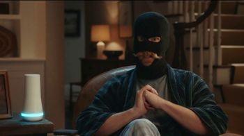 SimpliSafe TV Spot, 'Robbert: Like a Pro' - Thumbnail 10