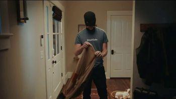 SimpliSafe TV Spot, 'Robbert: Like a Pro' - Thumbnail 3