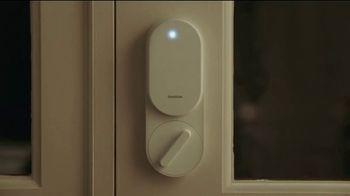 SimpliSafe TV Spot, 'Robbert: Like a Pro' - Thumbnail 7