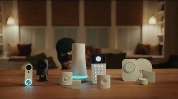 SimpliSafe TV Spot, 'Robbert: Like a Pro' - Thumbnail 8