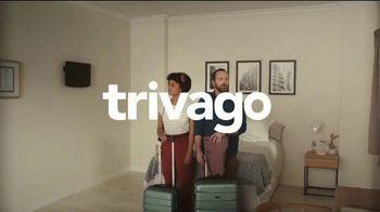 trivago TV Spot, 'Standard Room' - Thumbnail 1