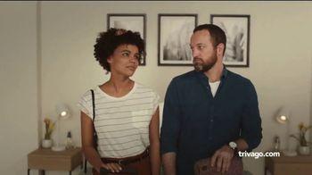 trivago TV Spot, 'Standard Room' - Thumbnail 2