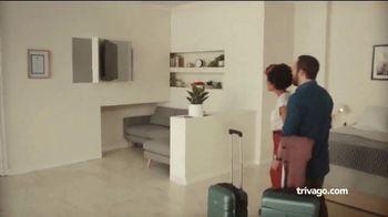 trivago TV Spot, 'Standard Room' - Thumbnail 5