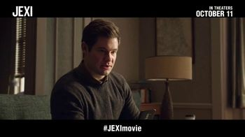 Jexi - Alternate Trailer 11