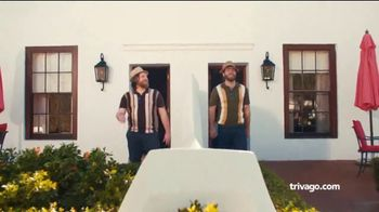trivago TV Spot, 'Same Experience, Different Price'