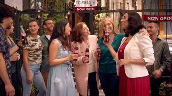 Coca-Cola TV Spot, 'Celebra la herencia Hispana' [Spanish] - Thumbnail 9