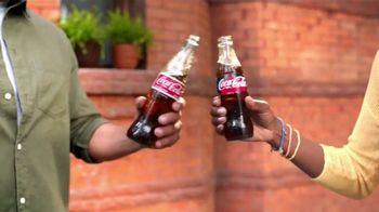 Coca-Cola TV Spot, 'Celebra la herencia Hispana' [Spanish] - Thumbnail 2
