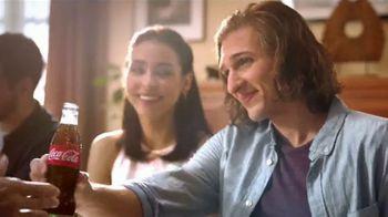 Coca-Cola TV Spot, 'Celebra la herencia Hispana' [Spanish] - Thumbnail 6