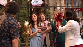 Coca-Cola TV Spot, 'Celebra la herencia Hispana' [Spanish] - Thumbnail 7