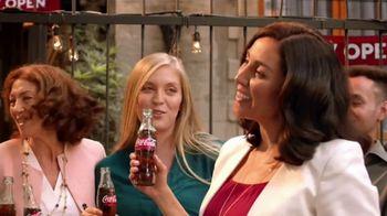Coca-Cola TV Spot, 'Celebra la herencia Hispana' [Spanish] - Thumbnail 8