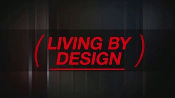 Phil in the Blanks TV Spot, 'Living By Design: Episode 7' - Thumbnail 3
