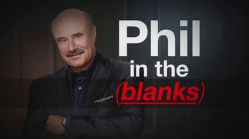 Phil in the Blanks TV Spot, 'Living By Design: Episode 7' - Thumbnail 7