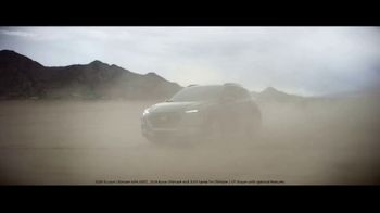 Hyundai TV Spot, 'Everyone Wins' [T2] - Thumbnail 1