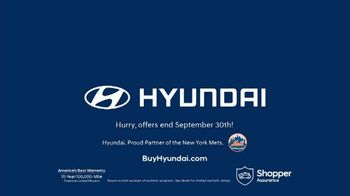 Hyundai TV Spot, 'Everyone Wins' [T2] - Thumbnail 8