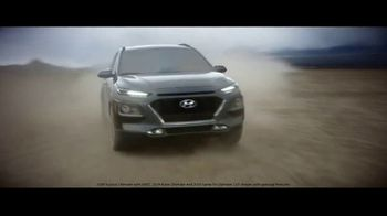 Hyundai TV Spot, 'Everyone Wins' [T2] - Thumbnail 2