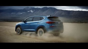 Hyundai TV Spot, 'Everyone Wins' [T2] - Thumbnail 3
