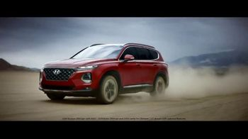 Hyundai TV Spot, 'Everyone Wins' [T2]