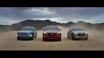 Hyundai TV Spot, 'Everyone Wins' [T2] - Thumbnail 5