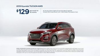 Hyundai TV Spot, 'Everyone Wins' [T2] - Thumbnail 6