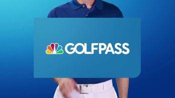 GolfPass TV Spot, 'TaylorMade Golf Balls' - Thumbnail 1