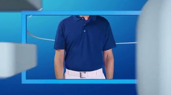 GolfPass TV Spot, 'TaylorMade Golf Balls' - Thumbnail 3