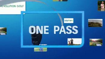GolfPass TV Spot, 'TaylorMade Golf Balls' - Thumbnail 4