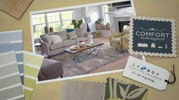 La-Z-Boy Flash Sale TV Spot, 'Furniture, Accessories and More' - Thumbnail 1