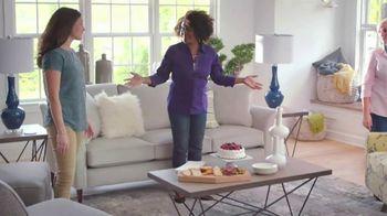 La-Z-Boy Flash Sale TV Spot, 'Furniture, Accessories and More' - Thumbnail 2