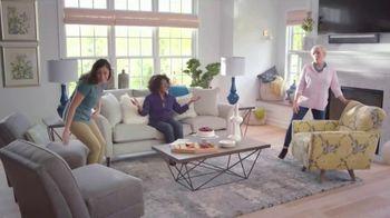 La-Z-Boy Flash Sale TV Spot, 'Furniture, Accessories and More' - Thumbnail 3