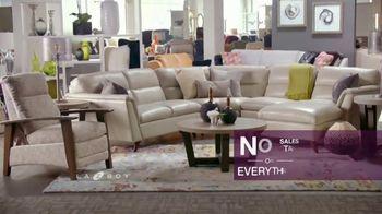 La-Z-Boy Flash Sale TV Spot, 'Furniture, Accessories and More' - Thumbnail 5