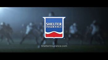 Shelter Insurance TV Spot, 'Severe Weather' - Thumbnail 9