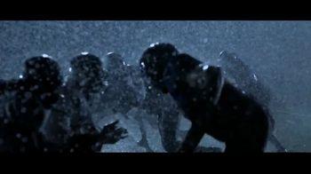 Shelter Insurance TV Spot, 'Severe Weather' - Thumbnail 6