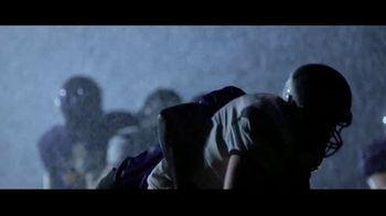 Shelter Insurance TV Spot, 'Severe Weather' - Thumbnail 7