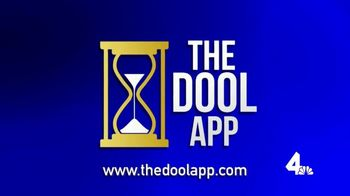 The Dool App TV Spot, \'Backstage Pass to Days of Our Lives\'