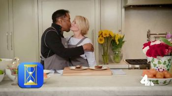 The Dool App TV Spot, 'Backstage Pass to Days of Our Lives' - Thumbnail 3