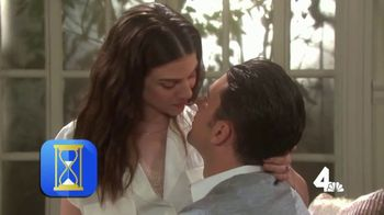 The Dool App TV Spot, 'Backstage Pass to Days of Our Lives' - Thumbnail 8