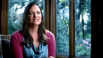 UPMC Magee-Womens Hospital TV Spot, 'Breast Cancer: Elissa' - Thumbnail 1