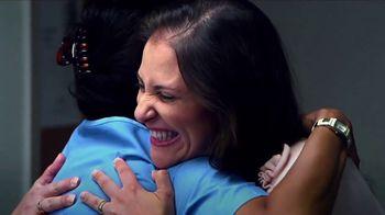 UPMC Magee-Womens Hospital TV Spot, 'Breast Cancer: Elissa' - Thumbnail 9