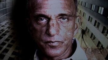 Where's My Roy Cohn? - 1 commercial airings