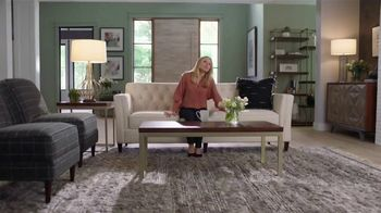 La-Z-Boy Flash Sale TV Spot, 'Keep It Real' Featuring Kristen Bell - Thumbnail 4