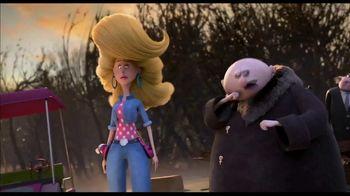 The Addams Family - Alternate Trailer 16