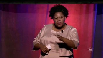 Southern Methodist University TV Spot, 'Why You Belong Here: Maya Jones' - Thumbnail 3