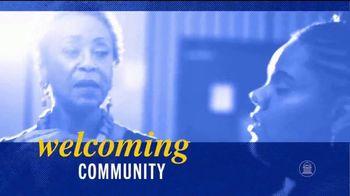 Southern Methodist University TV Spot, 'Why You Belong Here: Maya Jones' - Thumbnail 4