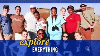 Southern Methodist University TV Spot, 'Why You Belong Here: Maya Jones' - Thumbnail 7