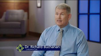Dr. Richard Buchanan thumbnail